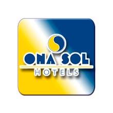 Hoteles Ona Sol