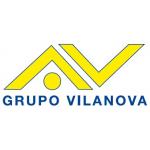 Grupo Vilanova Consulting
